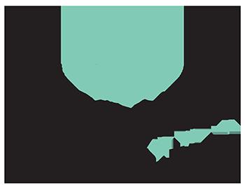 Serrault Jardins