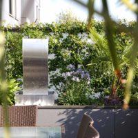 Entreprise du paysage, Serrault Jardins aménage vos extérieurs.
