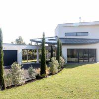 Paysagiste, Serrault réalise votre jardin de A à Z.