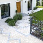 L'entreprise Serrault Jardins à été crée en 1981, avec plus de 38 de savoir faire, elle est la référence dans le 37 pour votre jardin.