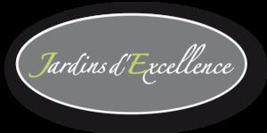 Serrault Jardins est une entreprise labellisée.