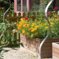 Engagez un expert qualifié depuis 38 ans dans la création de jardin.