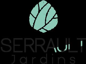 Serrault Jardins, paysagiste à la Ville aux Dames.