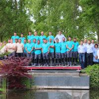 equipe-2019-Serrault-Jardins-paysagiste-touraine